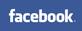 Присъеденете се към нас във фейсбук